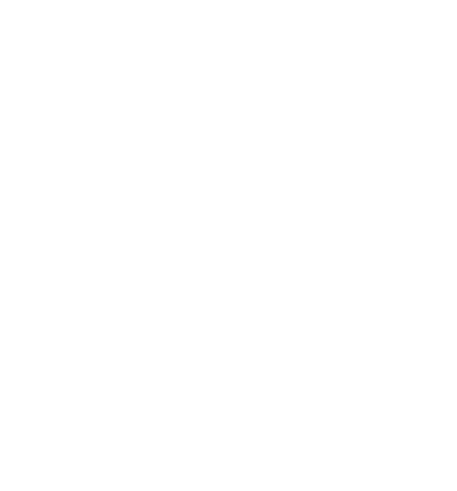 icon of name badge