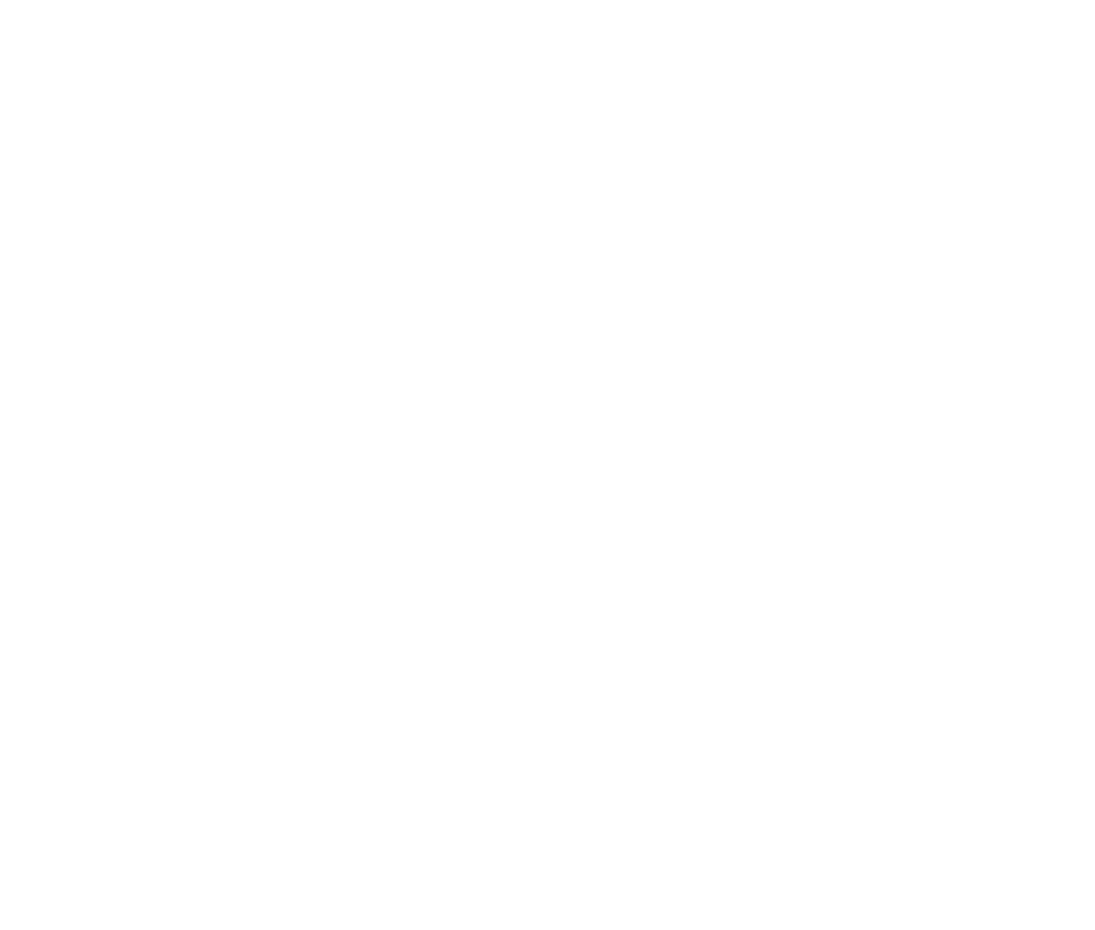 icon of fork, knife and plate